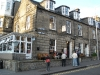 The Dunvegan