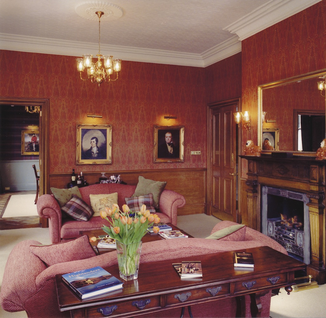 Drawing Room II