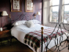 Robert the Bruce bedroom